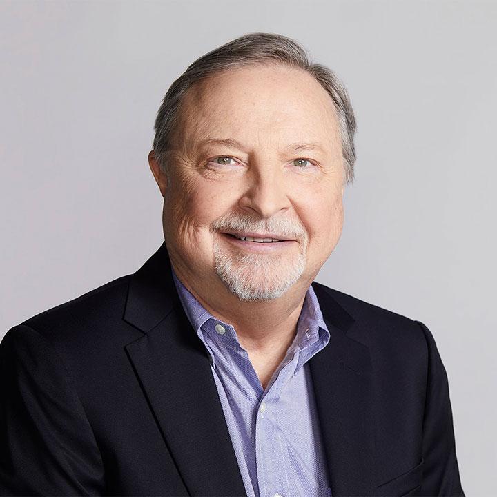Michael Genovese